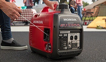Shop Honda Power Equipment at Northwest Honda